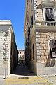 Maddalena - panoramio (36).jpg