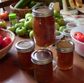 Made Yellow Pear Chutney (8454821331).png