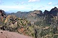 Madeira 21 - View from Pico do Areeiro.jpg