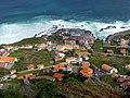 Madeira Porto Moniz.jpg