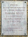 MadeleineRoch-plaque commemorative.jpg