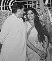 Madhubala Kishore Kumar.jpg