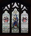 Madonna & Child window, St Hilary, Wallasey.jpg