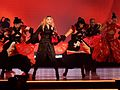 Madonna - Rebel Heart Tour 2015 - Washington DC (23421613395).jpg