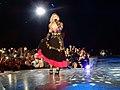 Madonna Rebel Heart Tour 2015 - Stockholm (22791069684).jpg