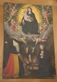 Madonna col Bambino e le anime purganti tra i SS. Agostino e Nicola da Tolentino.png