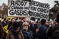 Madrid - Manifestación antidesahucios - 130216 183327.jpg