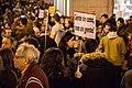 Madrid - Manifestación antidesahucios - 130216 200710.jpg
