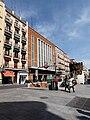 Madrid - Plaza de Antón Martín - 20110418 160949.jpg