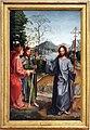 Maestro di lourinhã, retablo di san jacopo, 1520-25, 01 chiamata dei figli dello zebedeo.jpg