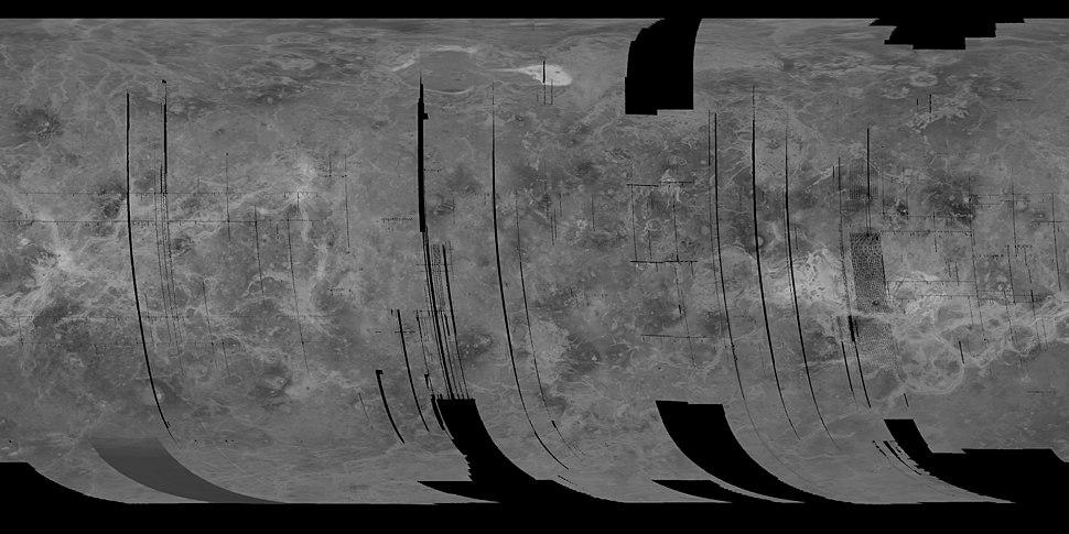 Magellan - cycle 1 map - 1298972763463430062.580622