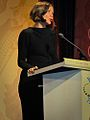 Maggie Gyllenhaal 01 - Clinton Global Citizen 2010.jpg