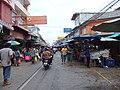 Mahachai, Mueang Samut Sakhon District, Samut Sakhon 74000, Thailand - panoramio.jpg