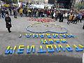 Maidan Kiev 2014-04-13 12-32.JPG