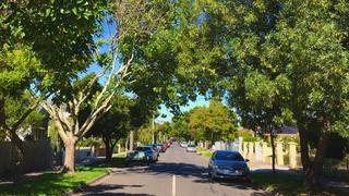 Maidstone, Victoria Suburb of Melbourne, Victoria, Australia