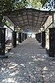 Maimonides Tomb IMG 5948.JPG