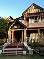 Main House entrane & Stairs.JPG
