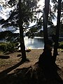 Main Lakes 1.jpg