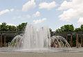 Main Plaza - Frankfurt Main - Germany - 05.jpg