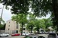 Main St Qns College td 27 - Queens Hall.jpg