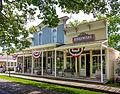 Main Street2.jpg