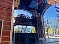 Main Street Clock Tower, Concord, NH (49211565032).jpg