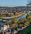 Main in Wurzburg 03.jpg