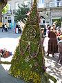 Maios, Ourense 01-10.jpg