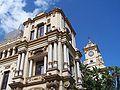 Mairie de Malaga.JPG