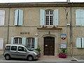 Mairie de Montéléger 2011-08-05-021.jpg