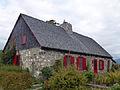 Maison Imbeau (3).JPG