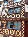 Maison ancienne, porte mordelaises - panoramio.jpg