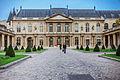 Maison de l'Histoire de France.jpg
