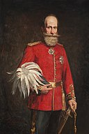 Major General Robert Murdoch Smith.jpg