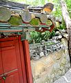 Make a Wish in Bulguksa - panoramio.jpg