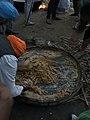 Making of brown sugar in Punjab 51.jpg