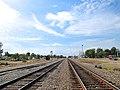 Malden-RR-tracks-SW-mo.jpg