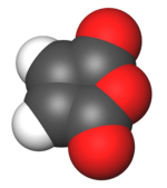 Maleic anhydride-3d.png