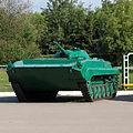 Maloyaroslavets playground 03 DxO 2400.jpg