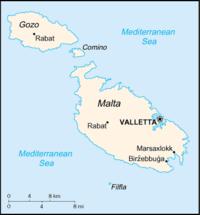 Μάλτα που χρονολογείται δωρεάν ο Χάρυ και η Ερμιόνη βγαίνουν με φαν