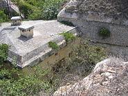 Malta Tas-Silg three
