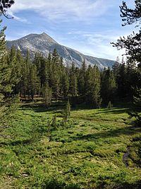 Mammoth Peak (19212878480).jpg