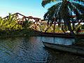 Manakara - collapsed bridge (2).jpg
