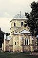 Manastir Gradac BN.JPG