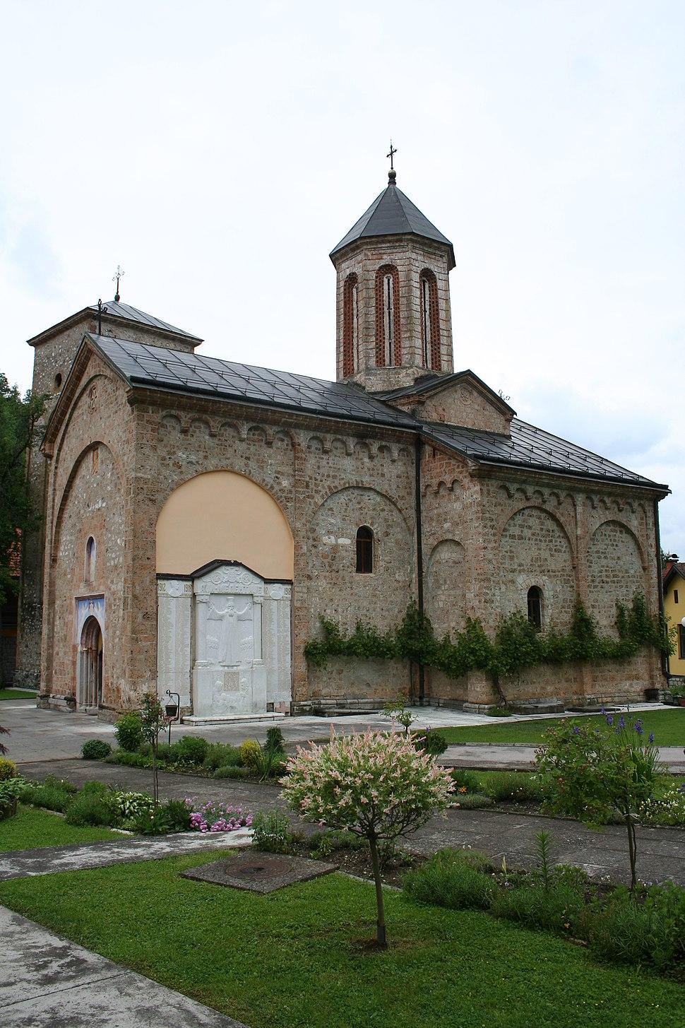 Manastir Rača 063