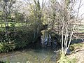 Manaurie ruisseau de Manaurie Roucaudou amont.jpg