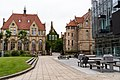 Manchester University Campus Exterior - 50140687736.jpg