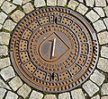 Manhole Halberstadt Fa. Guss- und Armaturenwerke Kaiserslautern.jpg