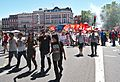 Manif loi travail Toulouse - 2016-06-23 - 22.jpg