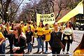 Manifestação das Escolas com Contrato de Associação MG 6461 (27285512731).jpg